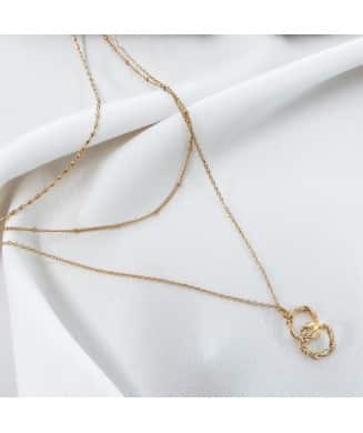 COLLIER FEULY